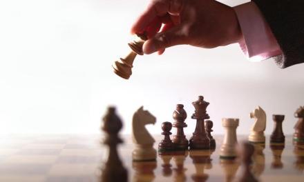 R3CEV enfrenta su primer conflicto de intereses debido al financiamiento