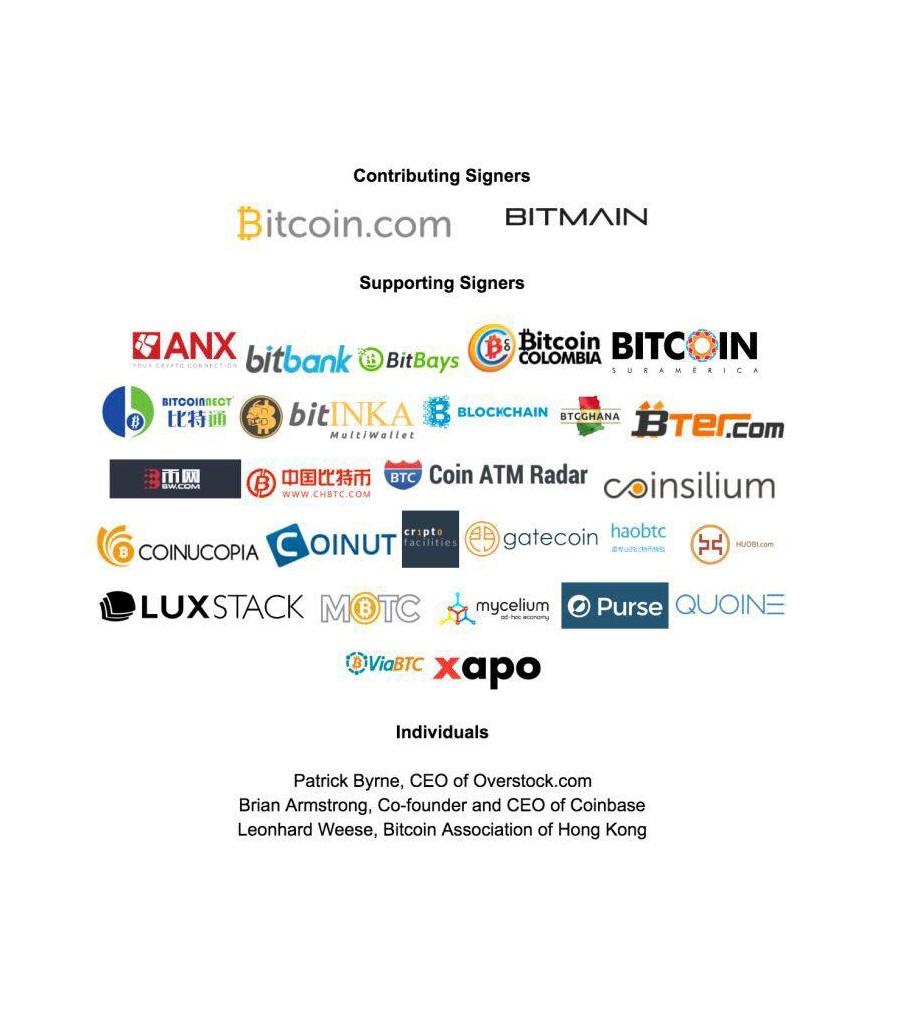roger-ver-bitmain-fondo-desarrollo-protocolo-bitcoin-2