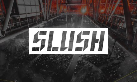 Las nuevas startups Blockchain se citan en Slush (Helsinki), la cumbre de la innovación tecnológica mundial