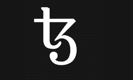 Tezos presenta propuesta para democratizar las modificaciones a la blockchain de Bitcoin