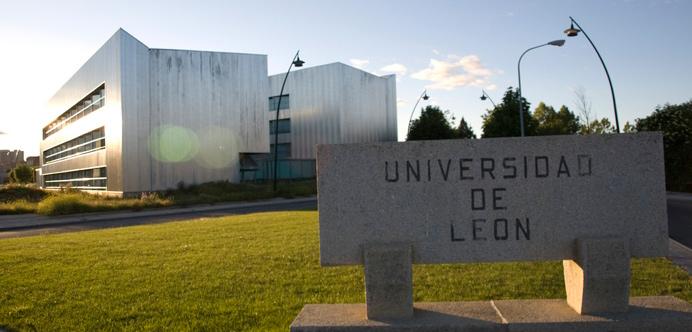 Ciudad española estudia la blockchain desde la universidad