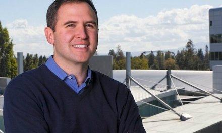 Ex ejecutivo de Yahoo! y AOL es el nuevo CEO de Ripple