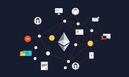 Aplicaciones de Ethereum darán de qué hablar en 2017