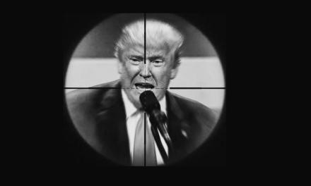 Recaudan bitcoins en la dark web para asesinar a Donald Trump