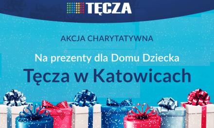 Plataformas Bitcoin en Polonia recolectarán fondos para niños en Navidad