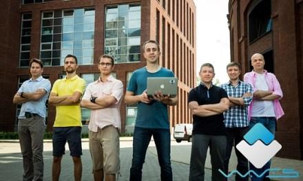 Waves y la Escuela Superior de Economía de Rusia se asocian para el programa Pro Startup FinTech