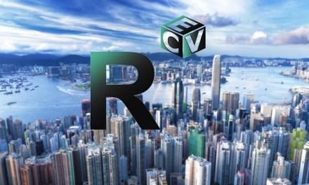 Pese a sus conflictos, Consorcio R3CEV continúa con conferencias y modificaciones a Corda