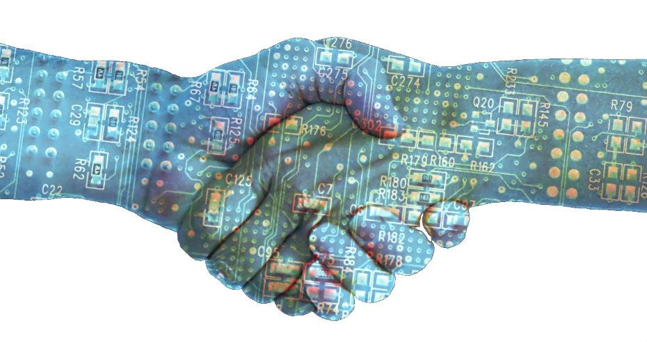 Simposio de contratos inteligentes podría traer competencia para Ethereum