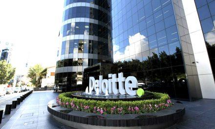 Los bancos más grandes de Japón se unen a la blockchain con Deloitte