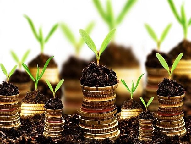 Gigantes financieros invierten $18 millones en startup blockchain