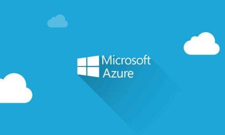 Microsoft Azure crea consejo para potenciar servicios basados en blockchain
