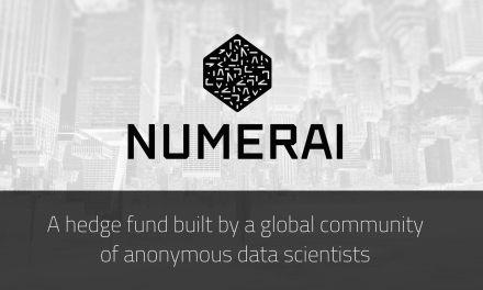 Expertos anónimos en Aprendizaje de Máquinas reciben pagos en bitcoins para desarrollar fondo de cobertura inteligente
