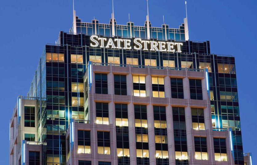 State Street prueba con éxito sistema Blockchain para procesos de préstamos