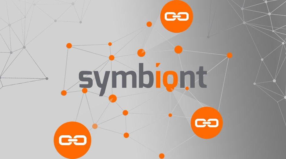 Especialista que rompió el código SHA-1 es la nueva Jefa de Seguridad de Symbiont