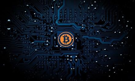Teechan: una nueva alternativa para la escalabilidad Bitcoin