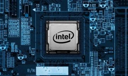 Intel apuesta por desarrollar diversos tipos de blockchains para aumentar su oferta de servicios