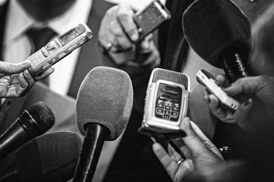 Empresa holandesa aprovechará Blockchain para garantizar la libertad de prensa