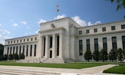 Reserva Federal de Estados Unidos examina aplicar blockchain para pagos, compensación y liquidación