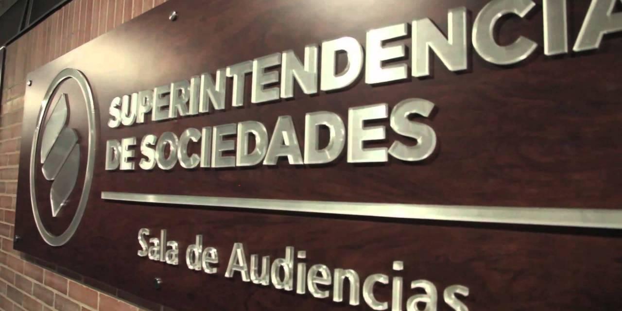 Autoridad Mercantil Colombiana advierte que criptomonedas no son legales