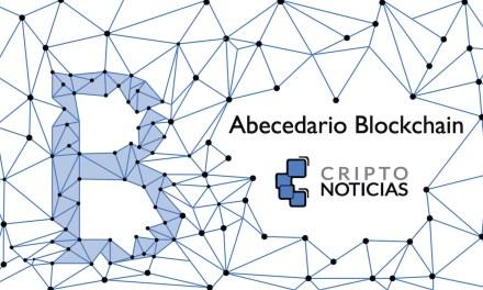Institucionalización de Bitcoin en mercados financieros exige regulaciones de carácter universal