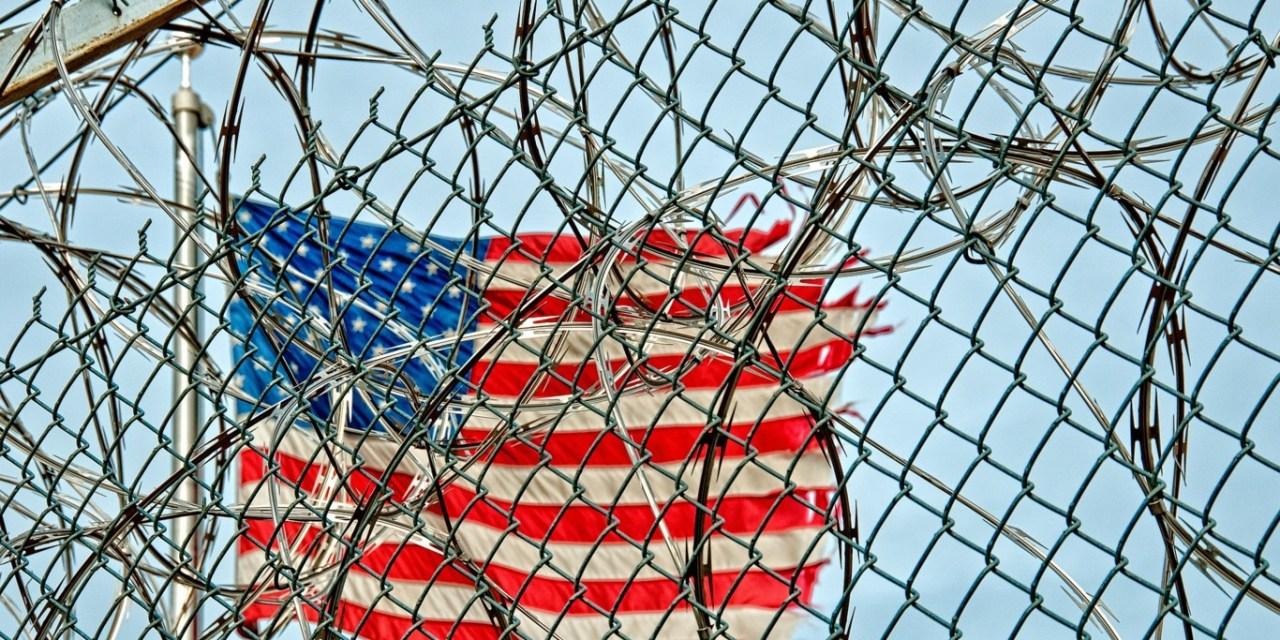 Red activista recauda bitcoins en apoyo a presos políticos de EEUU