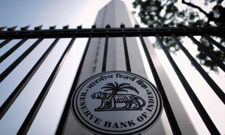 Banco Central de India es pionero en prueba de aplicación en blockchain con todos los actores de la industria