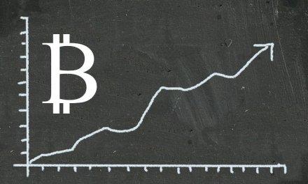 Bitcoin: el mejor activo para reserva de valor en 2016