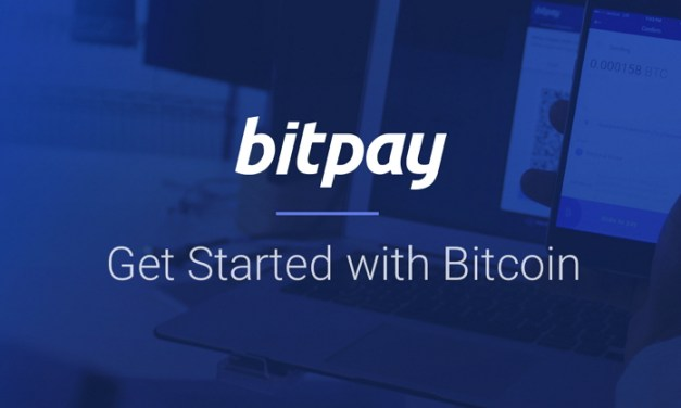 Tutorial: creando monederos de bitcoins multifirma con Bitpay