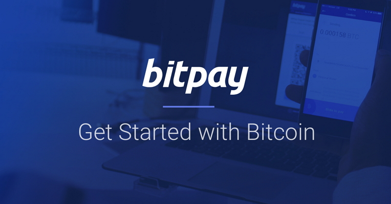 Tutorial: creando monederos de bitcoins multifirma con Bitpay
