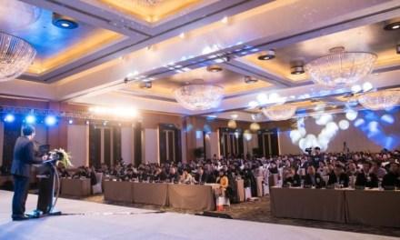 Fondo de empresas chinas destinará $1,44 mil millones a inversión en FinTech