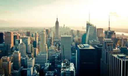 Coinbase es la tercera compañía en obtener la polémica 'BitLicense' para operar en Nueva York
