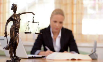 Coinbase decide intervenir entre su cliente y el Servicio de Impuestos de EEUU