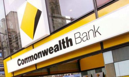 Commonwealth bank es el primer banco australiano en prohibir el uso de tarjetas de crédito para comprar criptomonedas