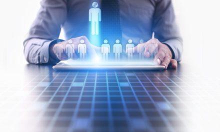 Consorcio de seguros B3i continúa impulsando blockchain en el sector