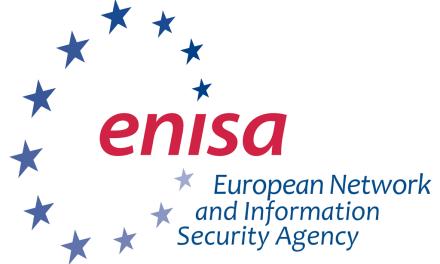 Unión Europea destaca las fortalezas de la blockchain para ciberseguridad