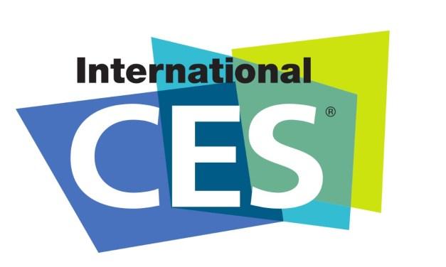 Costumers Electronics Show de Las Vegas incluye foro de dinero digital y blockchain
