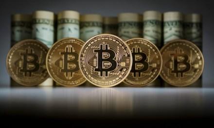 ¡Suertudo! Gana 1,3 millones de dólares vendiendo casa en bitcoins