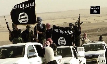 Autoridad Antiterrorismo de Indonesia asegura uso de bitcoins por parte de ISIS