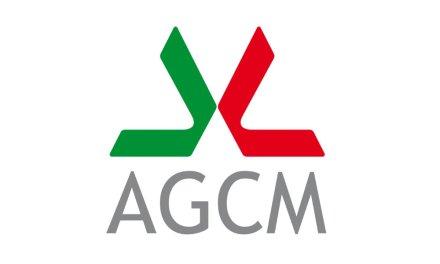 Italia veta actividades de Onecoin por sospechas de estafa piramidal