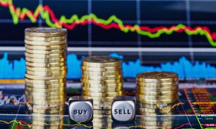 Mercado de Bitcoin favorece a las casas de cambio que operan sin comisiones