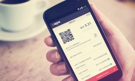 Servicio de cartera argentino Xapo comenzará operaciones en Suiza