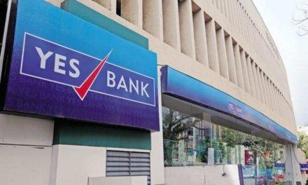 Banco Indio automatiza financiamiento de proveedores con Blockchain