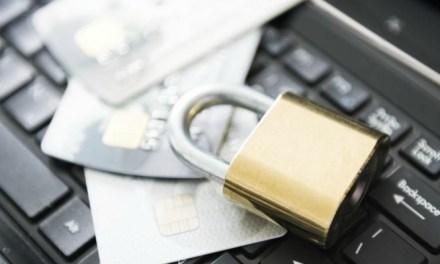 Banco Central de Nigeria prohibe uso de criptomonedas a instituciones financieras