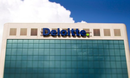 Deloitte estrena laboratorio de soluciones blockchain en Europa