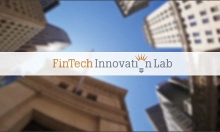 Laboratorio Fintech de Accenture en Londres inicia nuevo programa de innovación