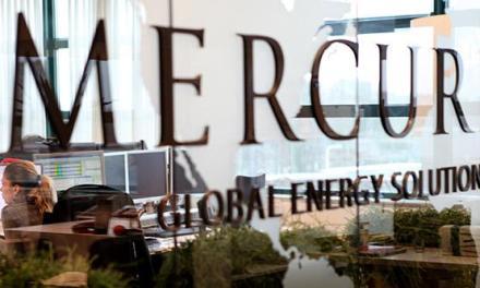 Gigante del comercio energético probará contratos inteligentes para enviar petróleo a China