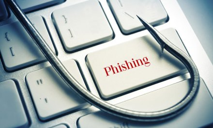 Alerta: nuevo correo falso de Coinbase podría robar tus credenciales