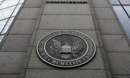SEC posterga decisión de ingreso de fondos de inversión Bitcoin al mercado de valores