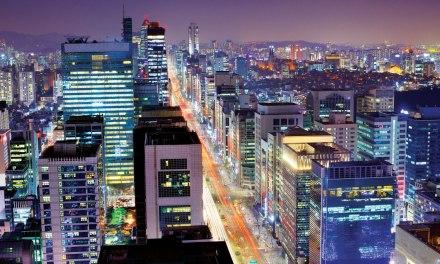 Corea del Sur planea devenir vanguardia mundial en tecnologia blockchain con año de pruebas piloto