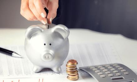 Bain & Company: compañías podrían ahorrar hasta $25 billones con adopción blockchain